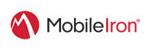 MobileIron