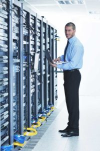 network-infrastructure-solutions